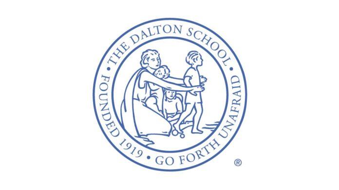 The Dalton School Seal