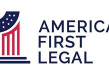 America First Legal