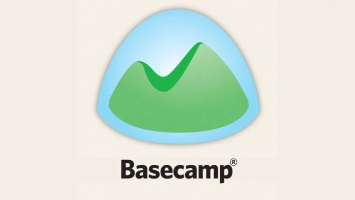 Basecamp Toolkit for Working Remotely
