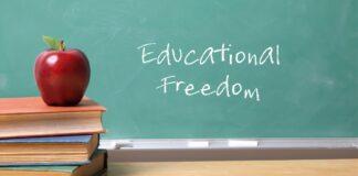 Educational Freedom