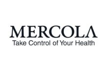 Mercola Take Control of Your Health