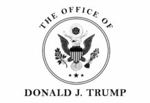 The Office of Donald J Trump