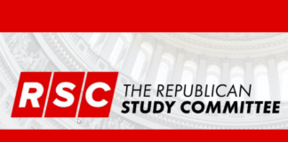 Republican Study Committee