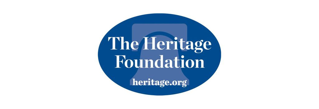 The Heritage Foundation