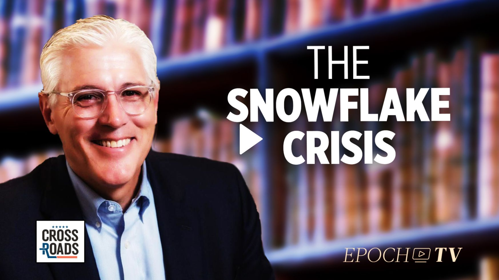 The Snowflake Crisis on Crossroads