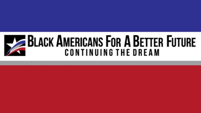 Black Americans For A Better Future