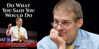 Do What You Said You Would Do By Jim Jordan