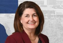 Susan Wright For U.S. Congress
