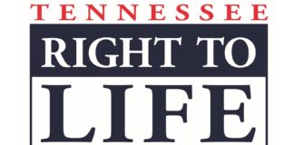 Tennessee Right To Life