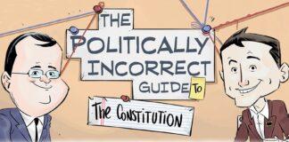 The Politically Correct Guide