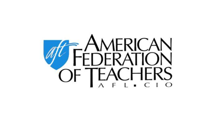 American Federation of Teachers Union