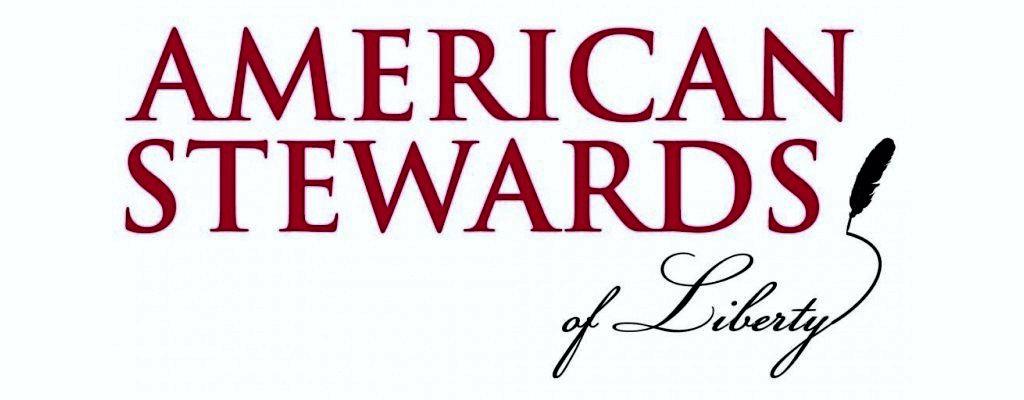 American Stewards of Liberty