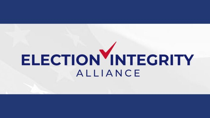 Election Integrity Alliance