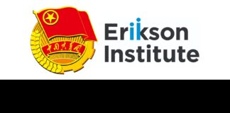 Erickson Institute and Communist Youth League