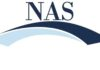 National Association of Scholars