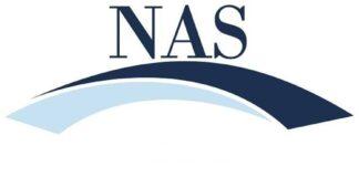 National Association of Scholars