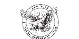 New York Republicans Club