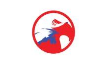 Red Eagle Politics