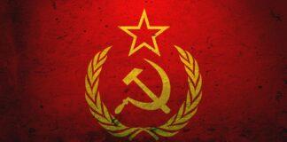 Sovietized