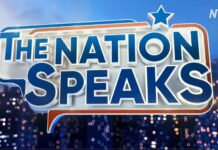 The Nations Speaks by NTD