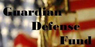 Guardian Defense Fund