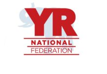 Young Republicans National Federation