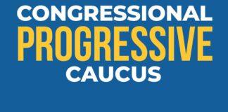 Congressional Progressive Caucus PAC
