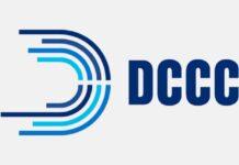 DCCC (Democrat Congressional Campaign Committee)