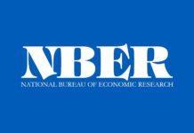 National Bureau of Economic Research (NBER)