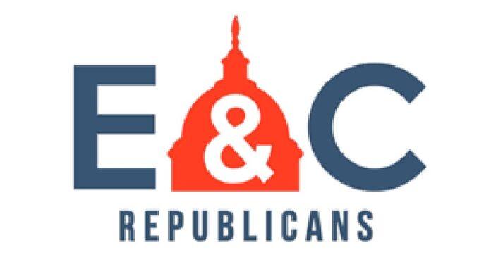 E&C Republicans