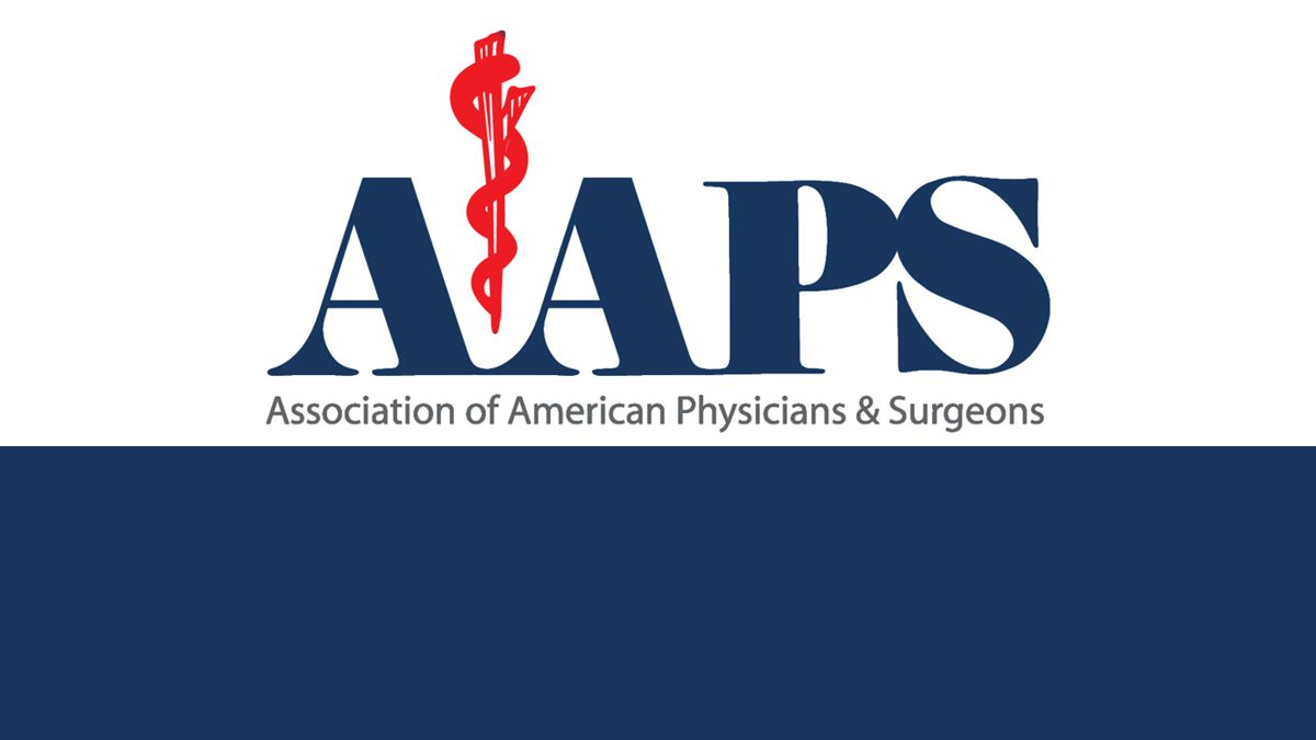 American Association of Physicians and Surgeons