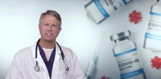 GOP Doctors Caucus