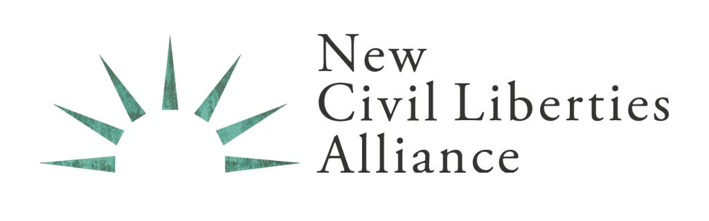 New Civil Liberties Alliance