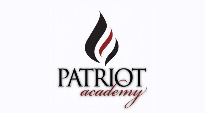 Patriot Academy