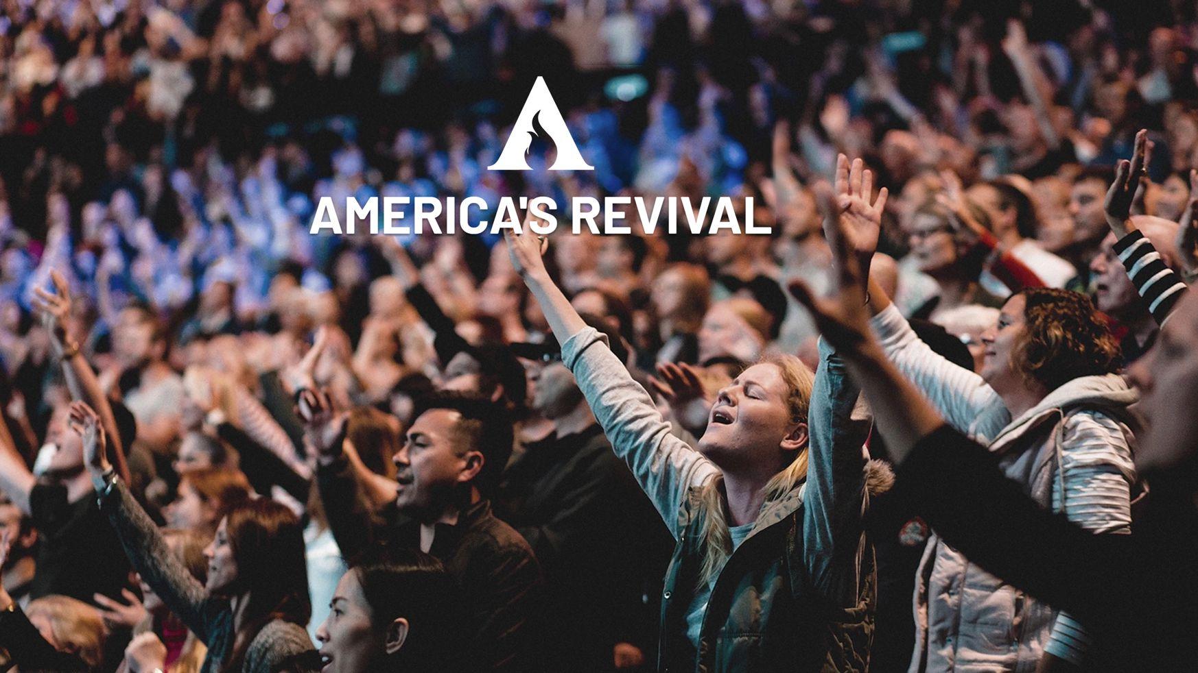 America's Revival