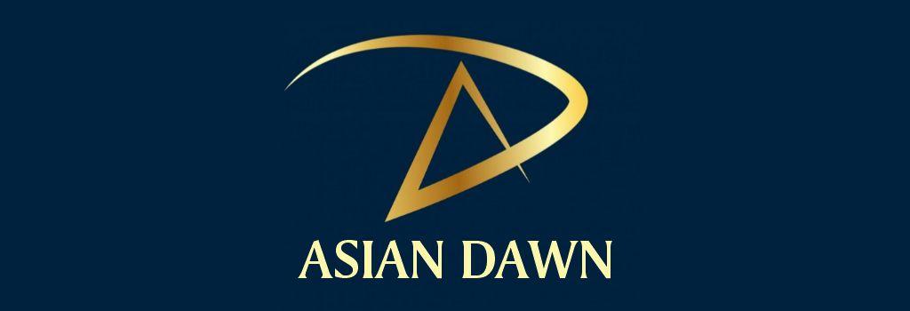 Asian Dawn