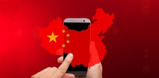 Chinese Communists Subsidized Trips For Western Journalists