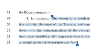 Page 508 of Infrastructure Bill