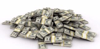 Money Packs