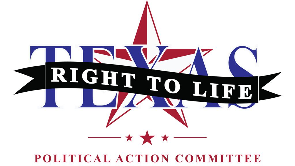 Texas Right To Life