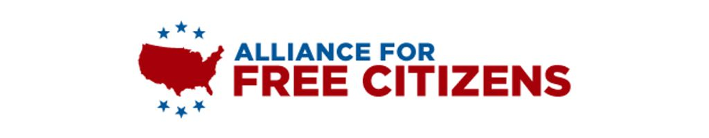 Alliance For Free Citizens