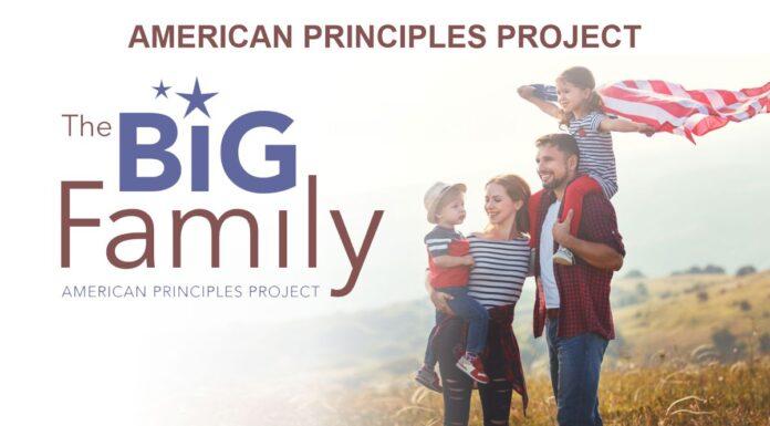 American Principles Project
