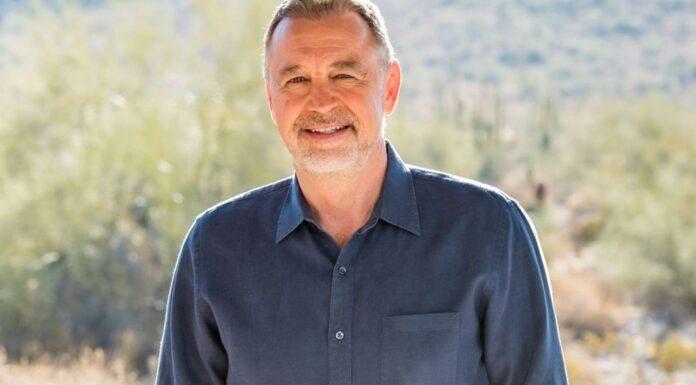 Matt Salmon For Governor Arizona