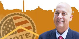 Scott Rasmussen Polls