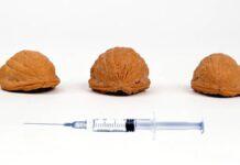Covid-19 Vaccine Mandate Shell Game