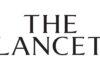 The Lancet Medical Journal