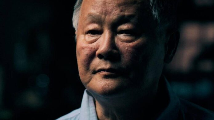 Wei Jingsheng of What Really Happened in Wuhan