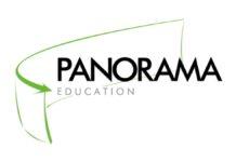 Panorama Education Inc.