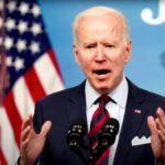 What's in Biden's $6 trillion budget