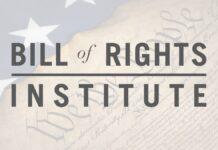 Bill of Rights Institute